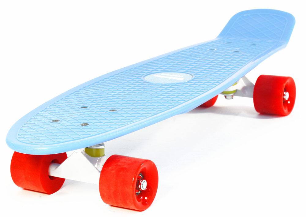Skateboards cruisers
