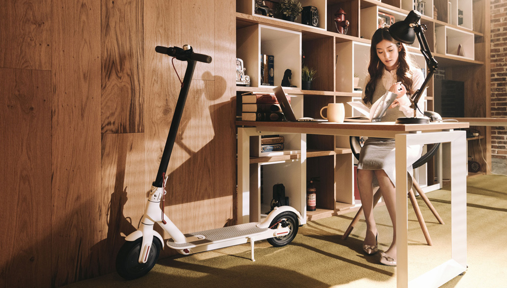 xiaomi-mijia-electric-scooter-014 (1).jpg