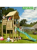 ������� ������� Jungle Gym Palace