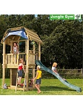 ������� ������� Jungle Gym Barn