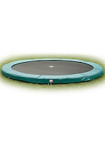 Батут BERG InGround Favorit 430 (14ft)