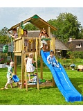 ������� ������� Jungle Gym Chalet