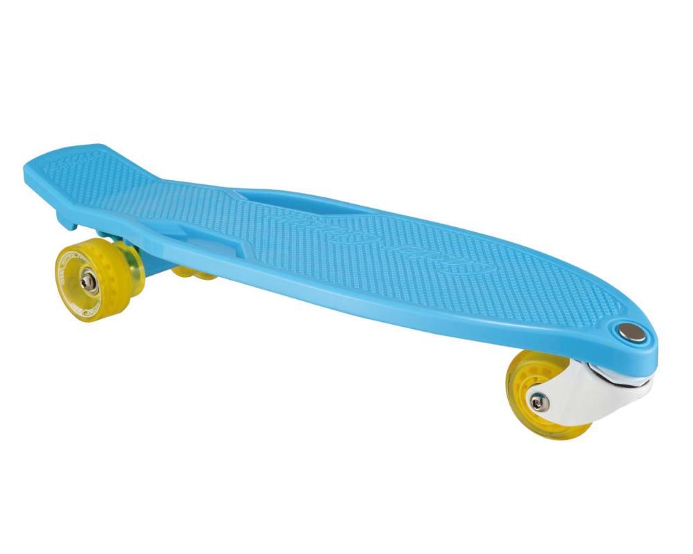 Картинки двухколесных скейтов