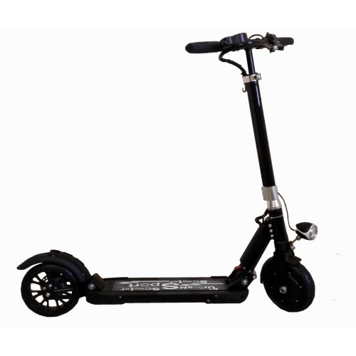 Psbike Ps 001 Lithium