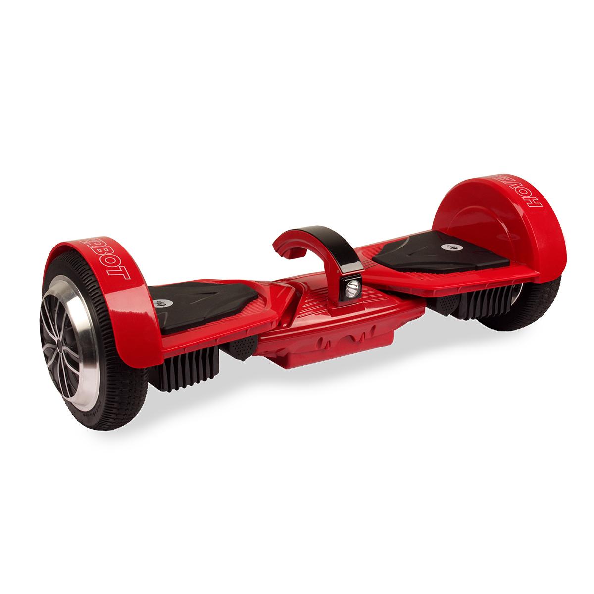 гироскутер в анапе купить