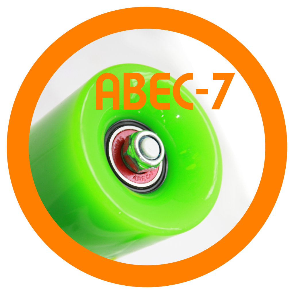 2000px-Orange_circle_100%.png