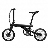 Электровелосипед Xiaomi (Mi) Mijia QiCycle Folding Electric Bike
