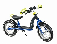 Беговел Hudora Cruiser Boy Alu 12""