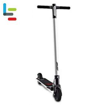 Электросамокат LeEco Electric Scooter Viper-A
