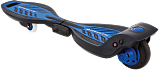 Электроскейт Razor RipStik Electric
